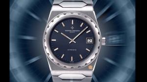 vacheron-constantin-Replica-Watches