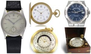vacheron-constantin-fake-watches