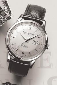 Best Classic Vintage IWC Ingenieur Replica Models Wrists On