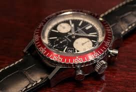 Longines-Heritage-Diver-1967-replica2