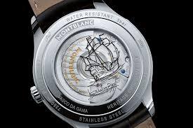 Montblanc-Heritage-Chronometrie-Dual-Time-Replica2