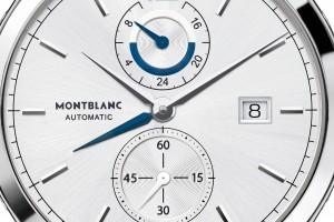 Montblanc-Heritage-Chronometrie-Dual-Time-replica3