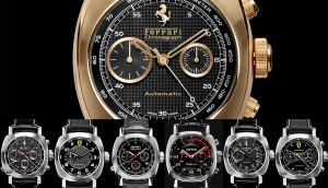 Officine-Panerai-for-Ferrari-Watches-1-900x515px