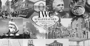 iwc-schaffhausen-brand-profile
