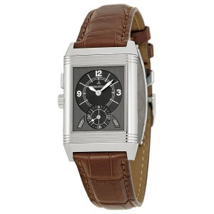 jaeger-lecoultre-reverso-duo-steel-mens-watch-2718410-q2718410_2