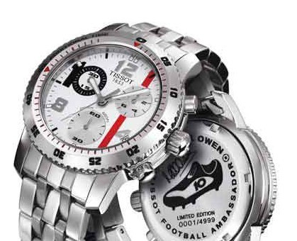Traditional and Creative Replica Tissot Watches Is Your Timepiece
