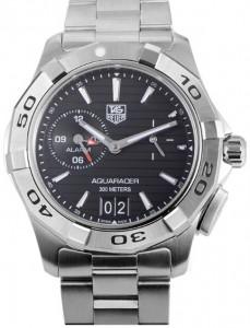 Tag Heuer Watch WAP111Z.BA0831