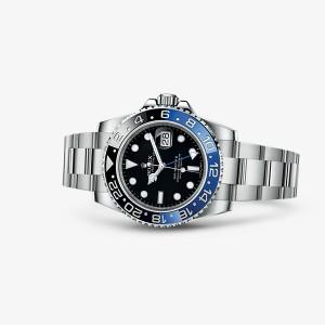 Tennis  Rolex Timeless Luxury Watches