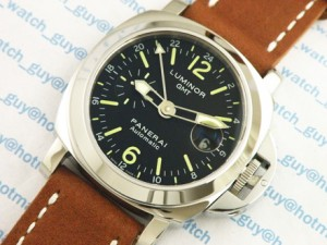 panerai_replica-watch_gmt-luminor-marina-pam088-7750-IMAGE
