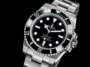 rolex-submariner-no-date-114060-face