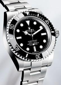 rolex-submariner-no-date-114060-oyster-case