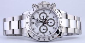 z103680-Stainless-Steel-Rolex-Daytona