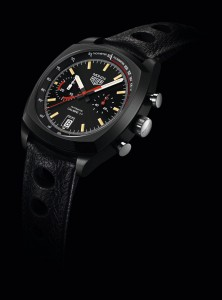 CR2080.FC6375-HEUER-MONZA-CAL.-17-40-YEARS-OF-MONZA-SPECIAL-EDITION-PR-VIEW-2016-1
