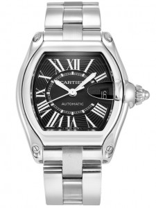 genuine-cartier-roaster-W62041V3