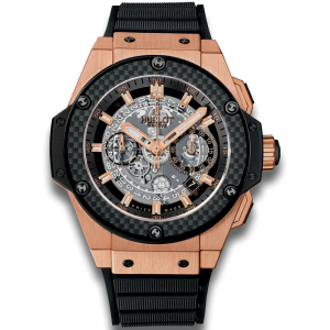 hublot-king-power-unico-king-gold-carbon