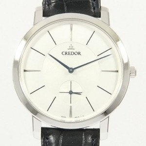 Credor_head