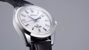 Grand-Seiko-Spring-Drive-8-Day-Replica