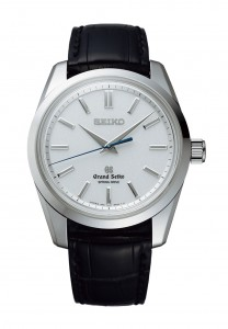 Grand-Seiko-Spring-Drive-8-Day-Replica2