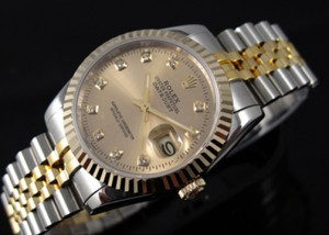 Rolex-Date-Just-Real-1mm-18K-Gold-Plated-ETA-2836-Automatic-Replica-Watch