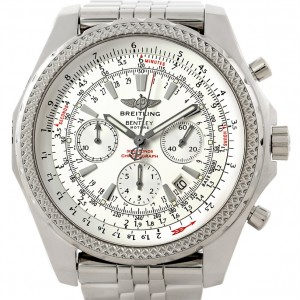 breitling-bentley-motors-chronograph-mens-watch-a25362_7713_f