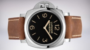 panerai-luminor-1950-left-handed-3-days-acciaio_1392656276