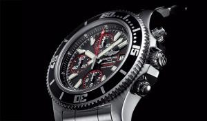 Breitling-Superocean-Chronograph-II-4