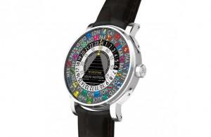 Louis_Vuitton_AW14_Escale_Worldtime_Watch