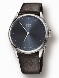 Oris-Thelonious-Monk-Limited-Edition_2