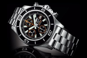 breitling-superocean-cropped-thumb-960x640-13363