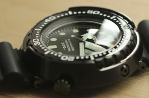 seiko-prospex-marinemaster-sbbn035-feat-new-759x500