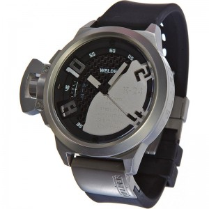 Welder-Watches-K24-3205fw800fh800
