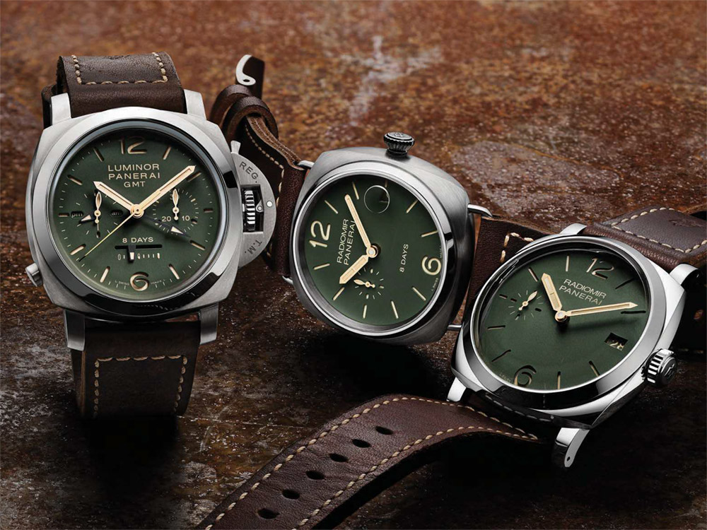 Jean-Marc Pontroué To Become New Panerai Watches Near Me Replica CEO Watch Industry News