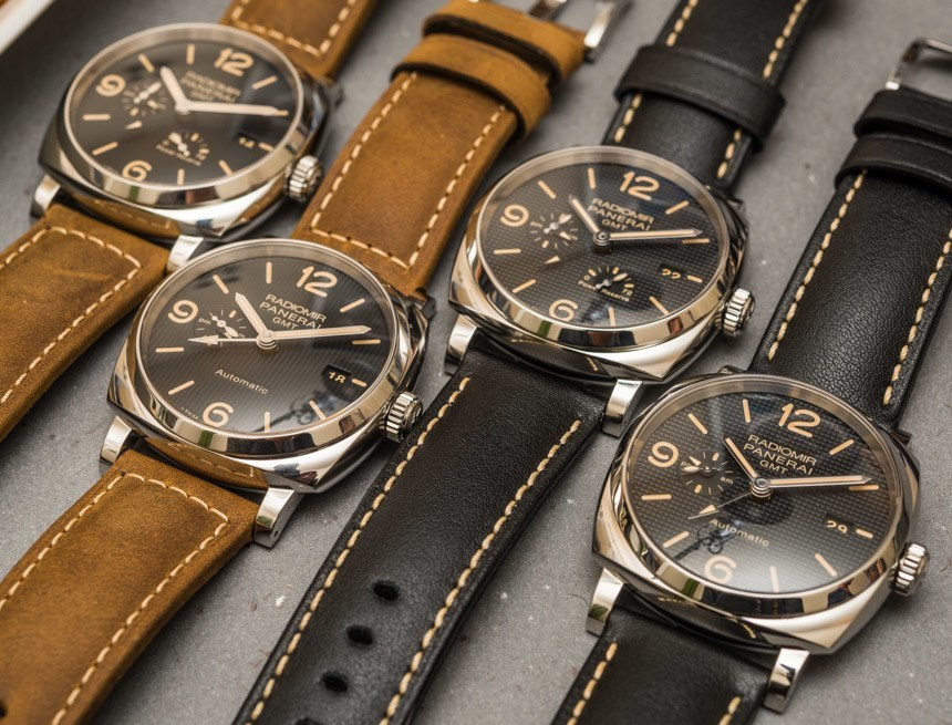 Jean-Marc Pontroué To Become New Panerai Watches To Buy Replica CEO Watch Industry News