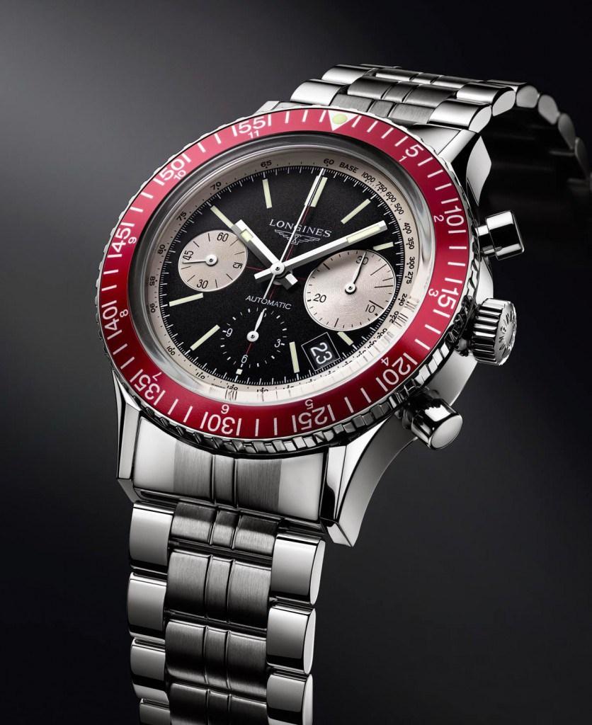 Longines-Heritage-Diver-1967-L2.808.4.52-3q