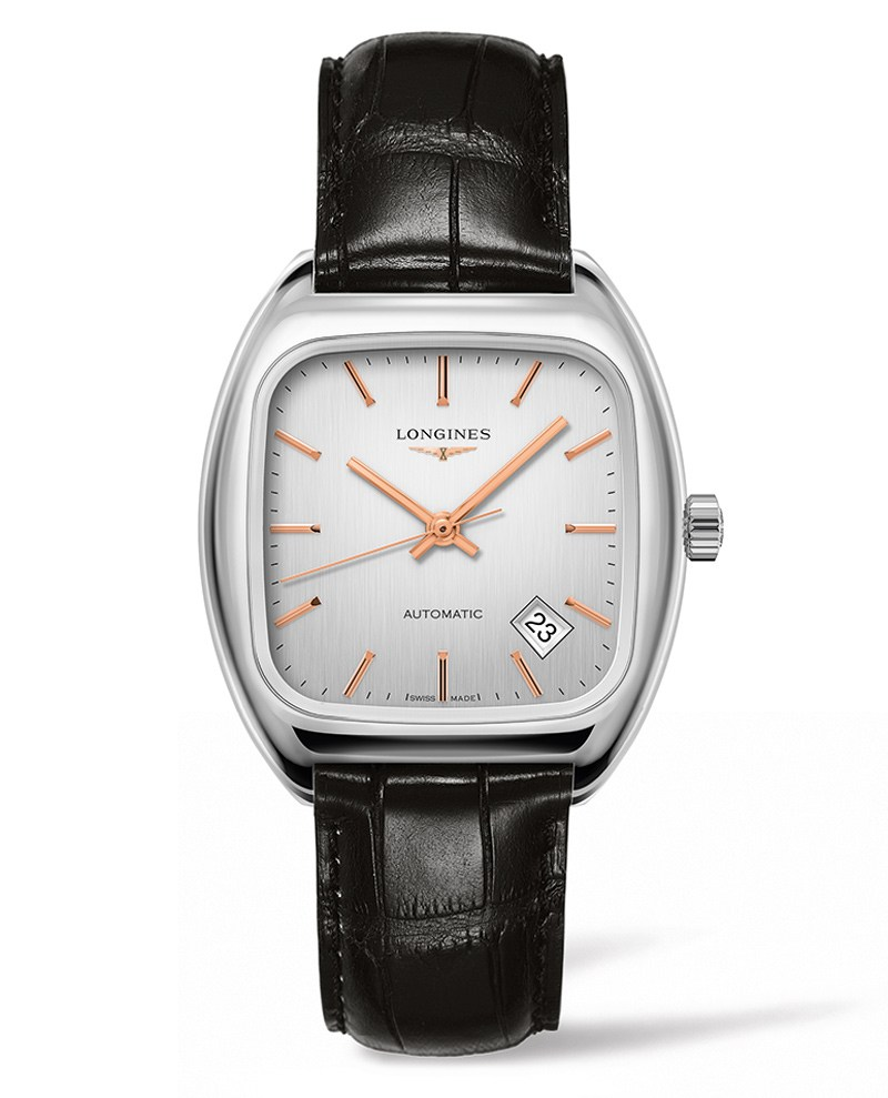 Longines-Hertitage-1969-002