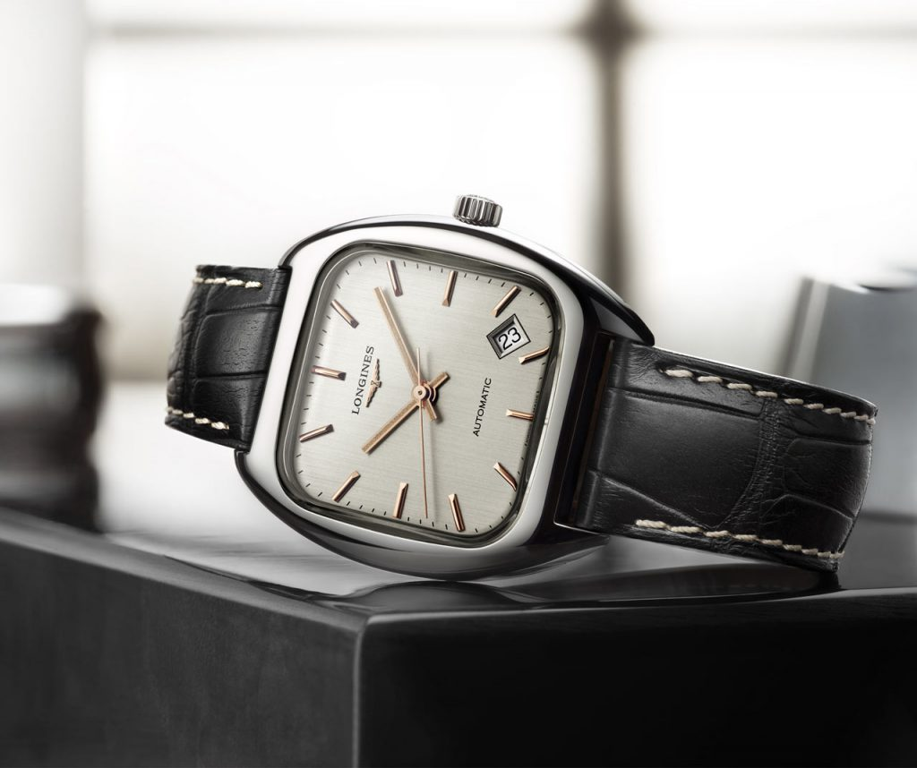 Longines-Hertitage-1969-003