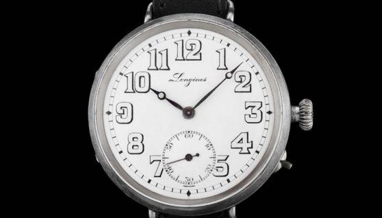 longines-1918-model