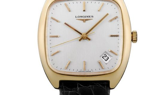 Longines-1969-original-model