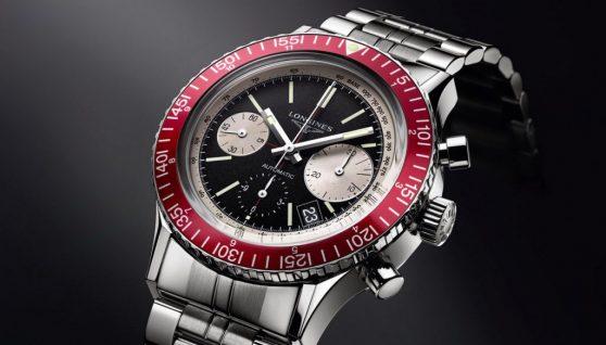 Longines-Heritage-Diver-1967-L2.808.4.52